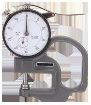 Precision Measuring Tools