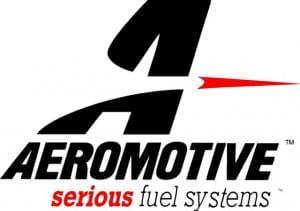 AEROMOTIVE - Neill-LaVielle Supply Co