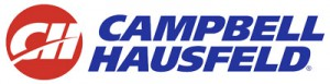 Campbell Hausfeld - Neill-LaVielle Supply Co