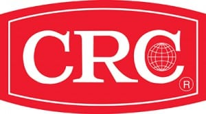 CRC - Neill-LaVielle Supply Co