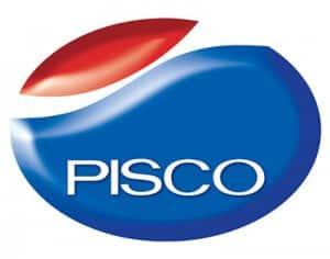 PISCO - Neill-LaVielle Supply Co