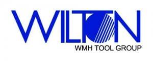 Wilton - Neill-LaVielle Supply Co