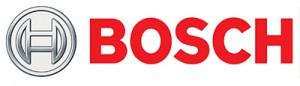 bosch - Neill-LaVielle Supply Co