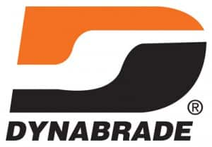 dynabrade - Neill-LaVielle Supply Co