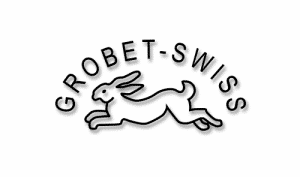 grobet - Neill-LaVielle Supply Co