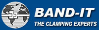 band-it-clamps - Neill-LaVielle Supply Co