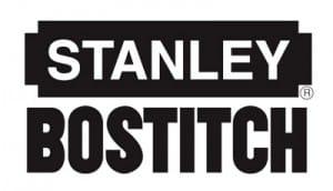 stanleybostitch - Neill-LaVielle Supply Co