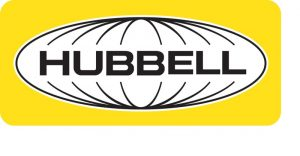 hubbell - Neill-LaVielle Supply Co