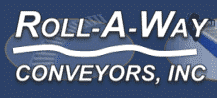 Roll-a-way - Neill-LaVielle Supply Co