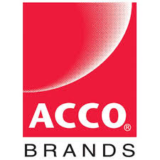 ACCO - Neill-LaVielle Supply Co