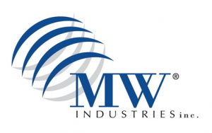 CAPITAL SPRING-MW INDUSTRIES