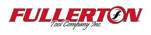 Fullerton - Neill-LaVielle Supply Co