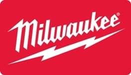 MILWAUKEE ELECTRIC - Neill-LaVielle Supply Co
