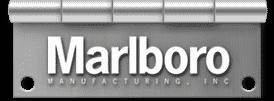 Marlboro - Neill-LaVielle Supply Co