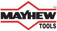 Mayhew - Neill-LaVielle Supply Co