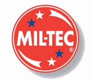 MilTec - Neill-LaVielle Supply Co