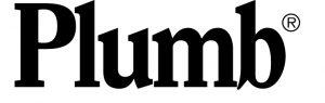 Plumb - Neill-LaVielle Supply Co