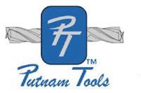 Putnam - Neill-LaVielle Supply Co