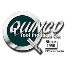 QUINCO - Neill-LaVielle Supply Co