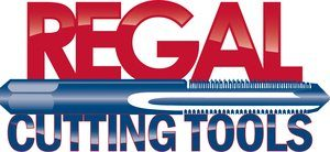 Regal Cutting Tools - Neill-LaVielle Supply Co