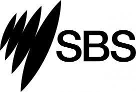 SBS - Neill-LaVielle Supply Co