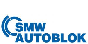 SMW AutoBlok - Neill-LaVielle Supply Co