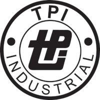 TPI - Neill-LaVielle Supply Co