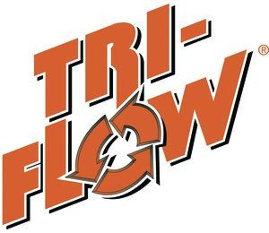 Tri-Flow - Neill-LaVielle Supply Co