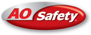 ao-safety - Neill-LaVielle Supply Co