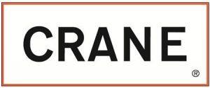 crane logo - Neill-LaVielle Supply Co