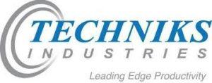 Techniks Industries - Neill-LaVielle Supply Co