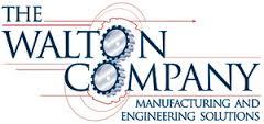 Walton Company - Neill-LaVielle Supply Co