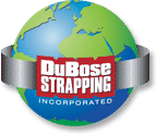 dubose - Neill-LaVielle Supply Co