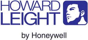 howardleight