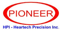 hpi-pioneer - Neill-LaVielle Supply Co