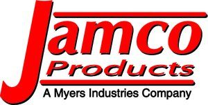 jamco products - Neill-LaVielle Supply Co