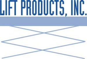 lift-products