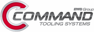 command-tooling-systems - Neill-LaVielle Supply Co