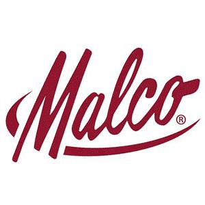 malco - Neill-LaVielle Supply Co