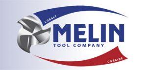 melin - Neill-LaVielle Supply Co