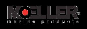 moeller-marine-products