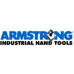 Armstrong Industrial - Neill-LaVielle Supply Co