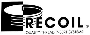 recoil - Neill-LaVielle Supply Co