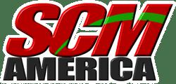 SCM America - Neill-LaVielle Supply Co