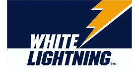 white-lightning - Neill-LaVielle Supply Co